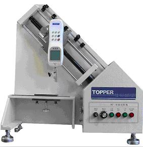 TOPPER剥离强度试验机