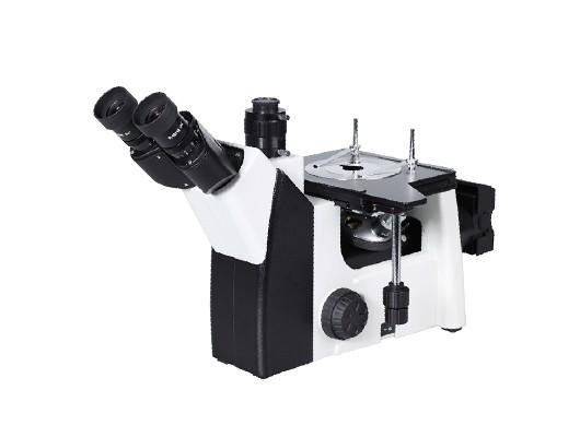 TPE系列倒置金相显微镜|
