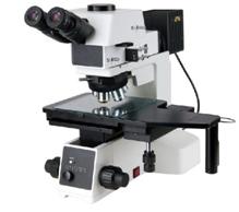 TPX6金相显微镜|