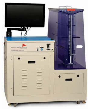 OMEGAMETER SMD 650离子污染测试仪|omegameter smd 650,离子污染测试仪