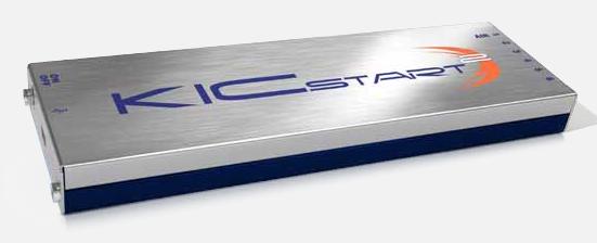 KICstart²™ �t��y��x|�t��y��x,kicstart,kic